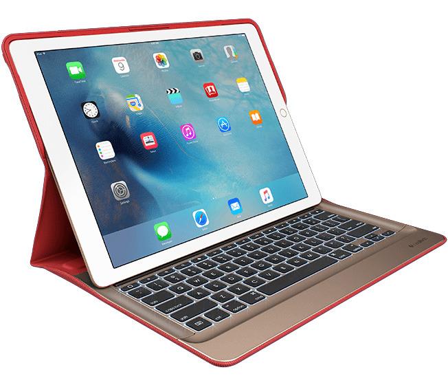 Latest iOS 9 3 beta enables accessory firmware updates via iPad Pro