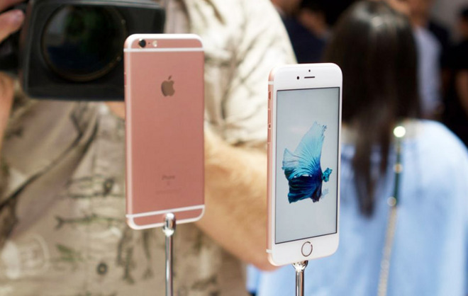 7a165cdb9d9 Apple makes across-the-board cuts to Japanese iPhone prices