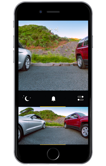 Aftermarket Backup Camera >> Former Apple Employees Reveal Iphone Connected Aftermarket