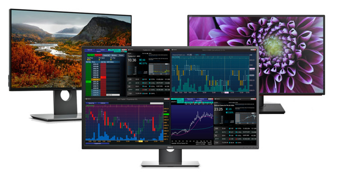 Roundup: The best external monitor alternatives to Apple's