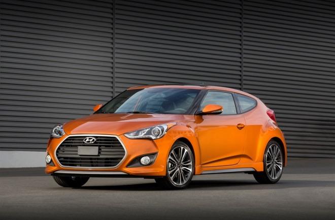 Hyundai upgrades older Azera, Sonata & Veloster models with Apple
