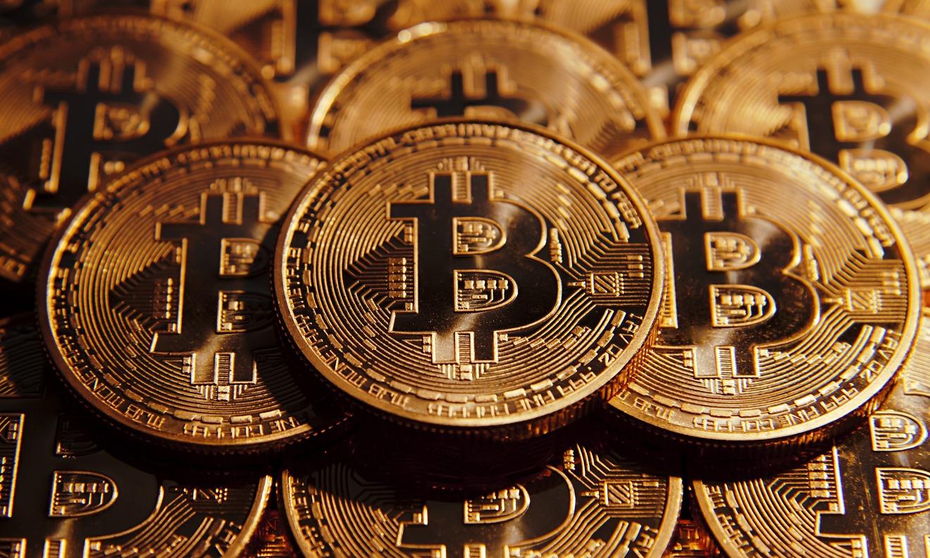 Afbeeldingsresultaat voor bitcoin counterfeiting
