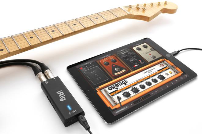 guitar rig macbook