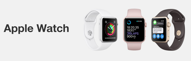 Target, Best Buy hamstrung by Apple Watch, iPhone 7 stock issues