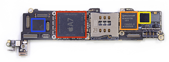 check out 03c5e 540a1 Intel reportedly pushing to supply Apple with baseband chips for ...
