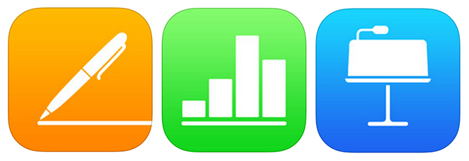 Apple Updates IWork Apps For IOS With Stability Improvements And Bug Fixes