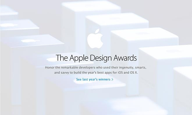 best design apps macbook