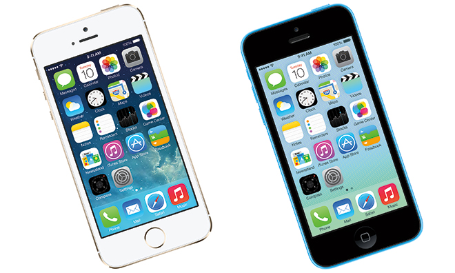 iphone 5s at t no contract walmart discounts 16gb iphone 5c to 97 cents 16gb iphone 1049
