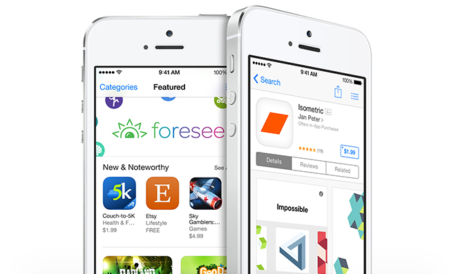 Apple ordered to revise App Store refund policy, may make changes global