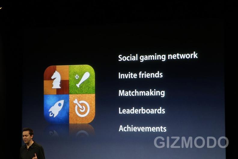 matchmaking app games