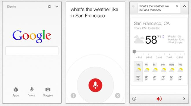 Google updates Chrome iOS app with wireless printing and
