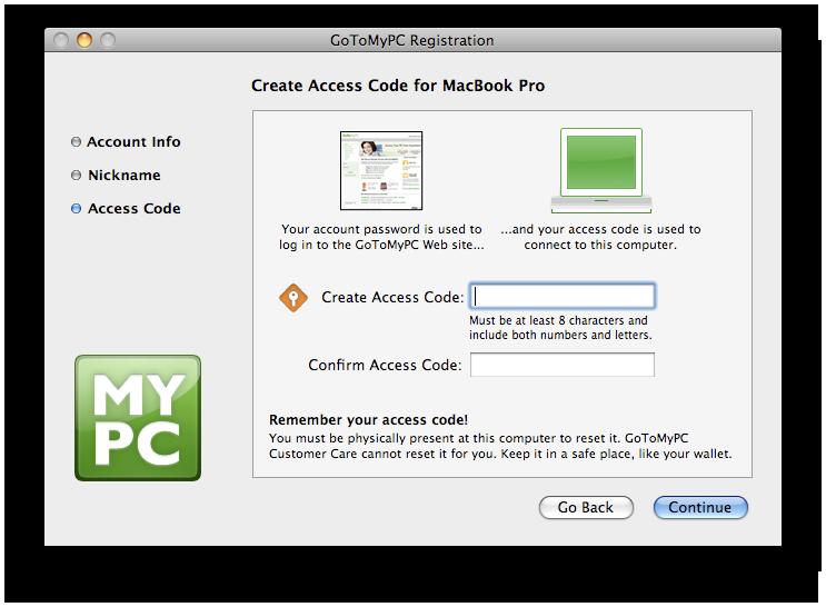 download gotomypc opener