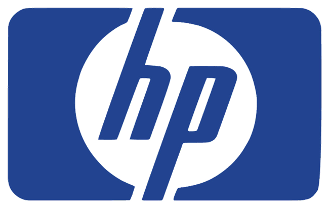hp industry analysis