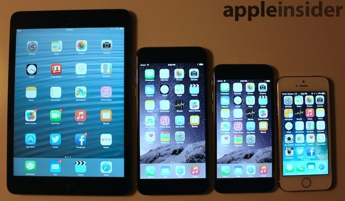 6001a01dbef In-depth review: Apple's 4.7-inch iPhone 6 running iOS 8
