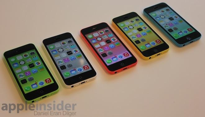 moving pictures iphone how iphone 5c helps apple move toward larger new iphones 2001