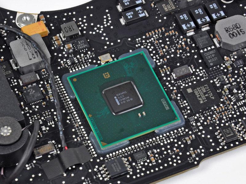 Quadro & GeForce Mac OS X Driver Release 313.01.03f02