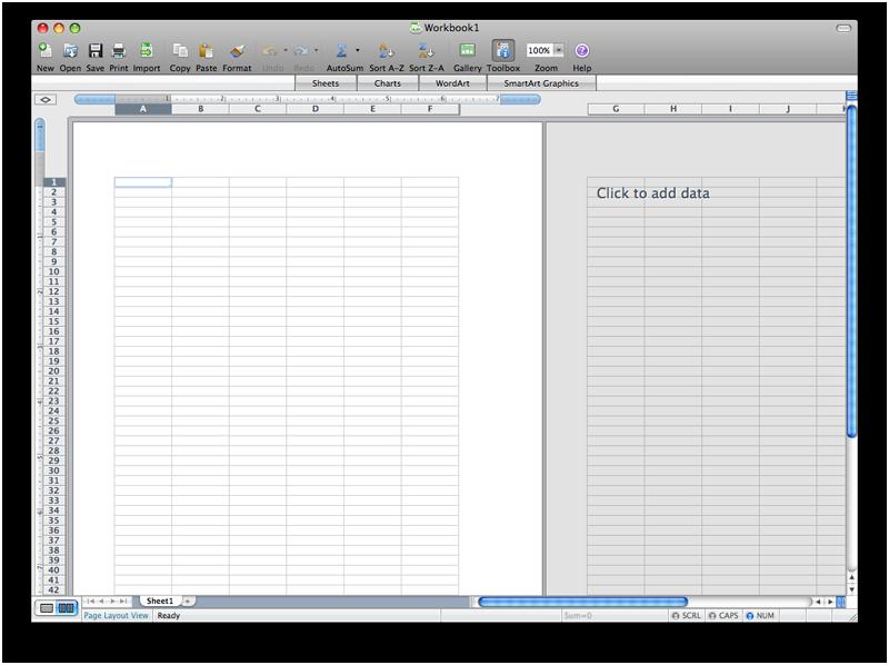 Download 200+ Excel Shortcuts
