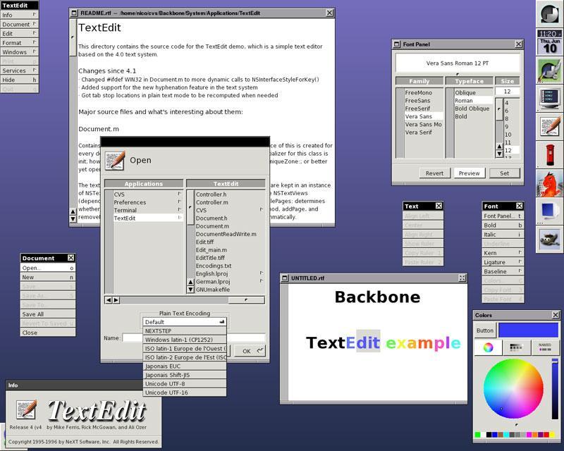 Mac Mini Office 2008 For Mac
