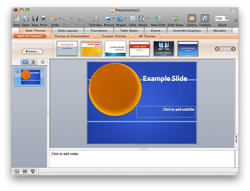 Free powerpoint templates for mac office 2008 gallery powerpoint road to mac office 2008 powerpoint 08 vs keynote 40 powerpoint 2008 toneelgroepblik gallery toneelgroepblik Gallery
