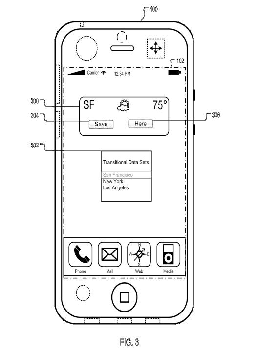 Location patent 2