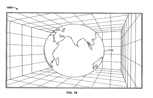 3D Patent 3