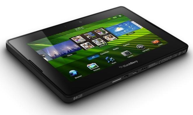 New Android Amazon Kindle to abandon eInk and take on iPad with