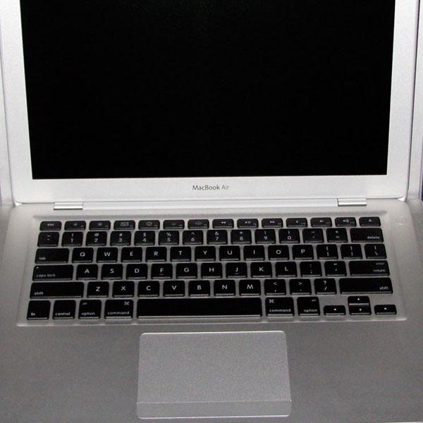 MacBook Pro?