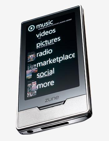 from oled to tegra five myths of the zune hd rh appleinsider com Clip Art User Guide zune user guide pdf