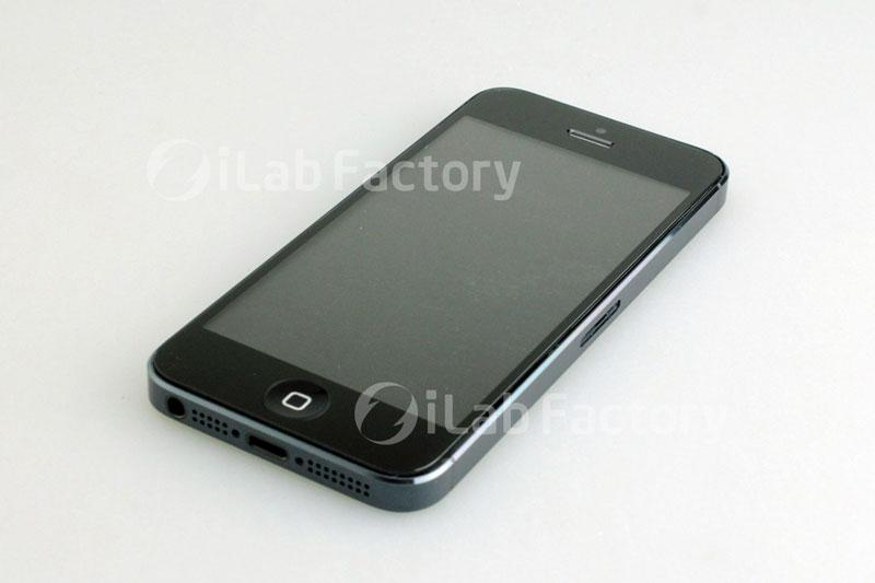 more photos ae90e da694 Sharp announces it will ship screens for Apple's next iPhone this month