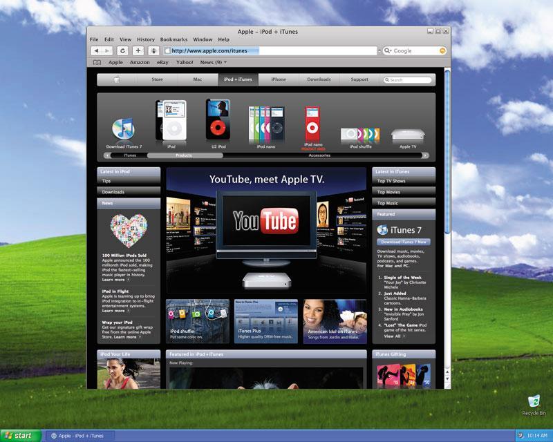 download new safari for windows