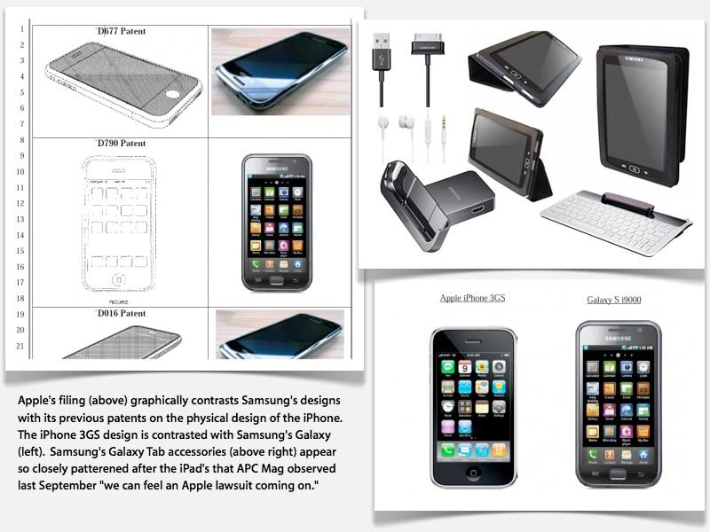 Apple Nearly Scrapped Iphone Multiple Times Says Designer Sir