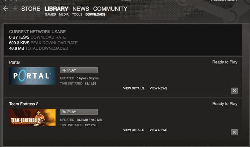 team fortress 2 download steam