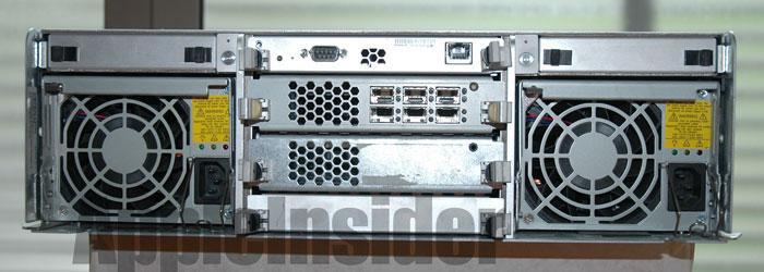 APPLE XSERVE RAID DRIVERS PC
